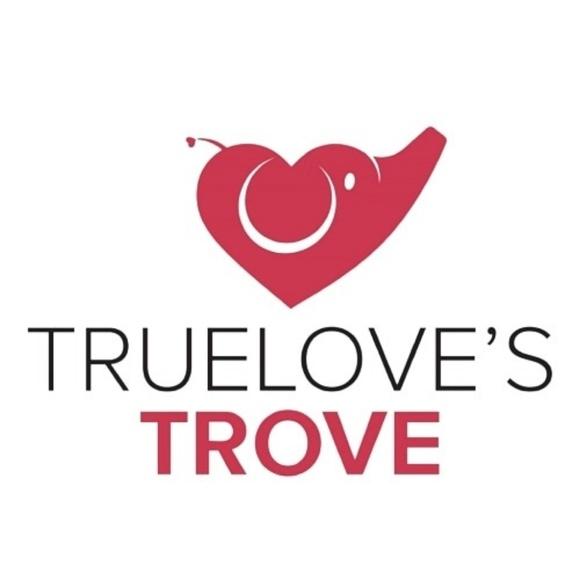 trueloves_trove